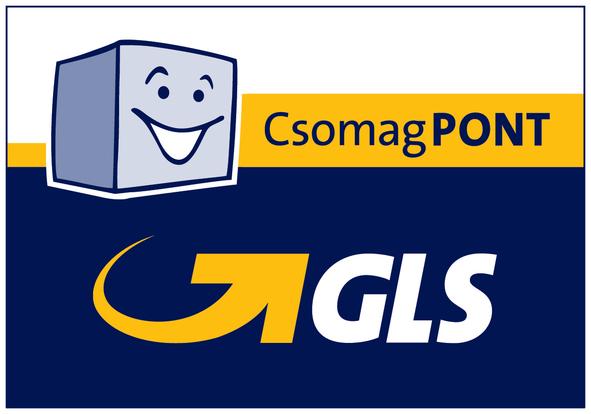 Zsolca Gyorsnyomda - GLS CsomagPont 8b59bfe7ab